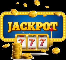 Netent jackpots